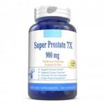 Super Prostate 7x Reviews