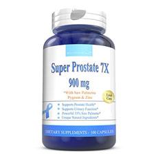 super-prostate