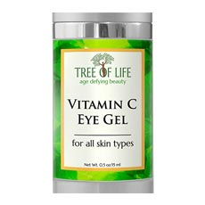 vitamin-c-eye-gel
