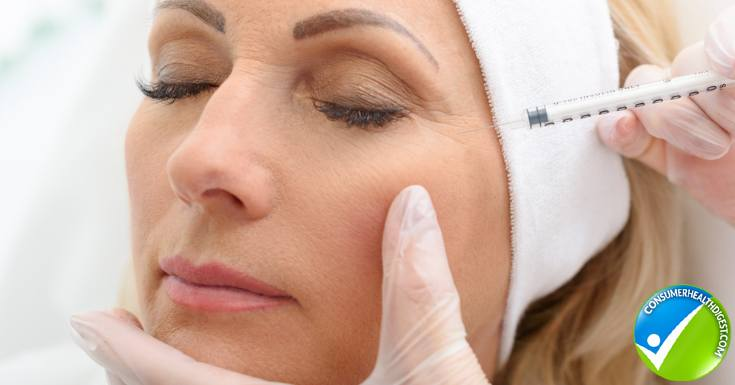 How To Prepare Plan For Anti-Aging Skin Care?
