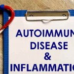 Inflammation & Autoimmune Disease – Know How It Happens & Its Remedy