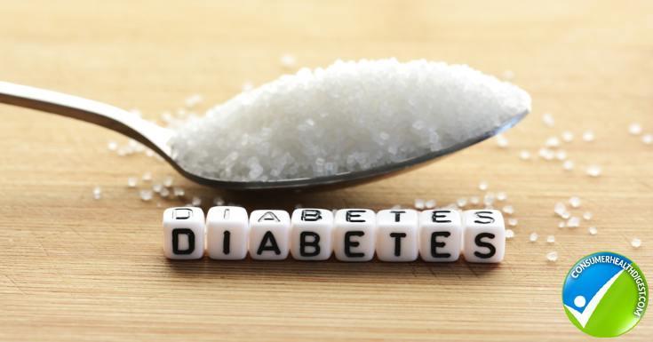 Bad Sugar Intake