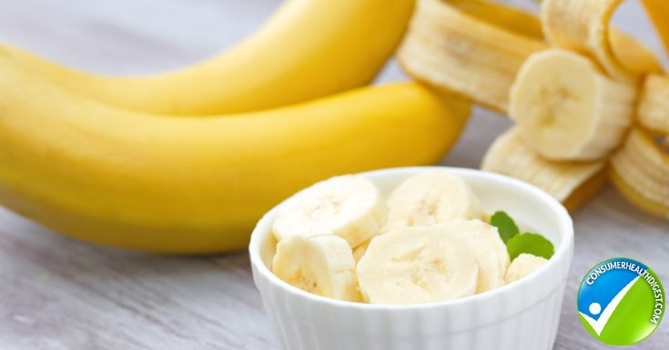 Banana Remove* Acne