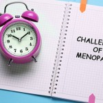 The Beast – Combating And Overcoming The Challenges Of Menopause