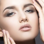 Best anti aging tips to look younger