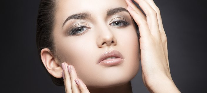 best-anti-aging-tips-to-look-younger