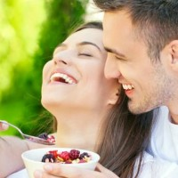 Try These Amazing Foods In Your Breakfast To Boost Your Libido