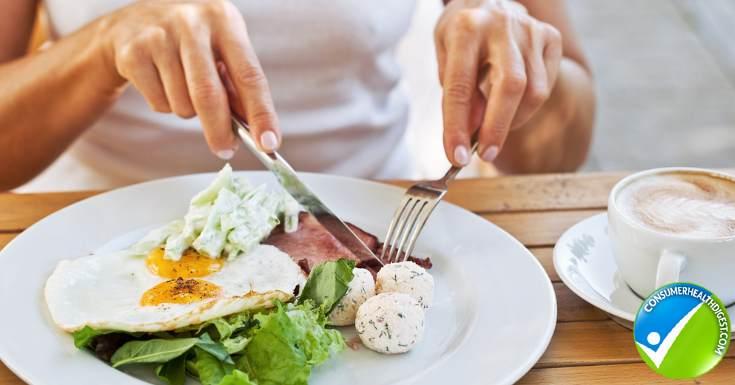 Calcium and Vitamin D Food