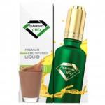 Chocolate Milk Diamond CBD Oil Reviews