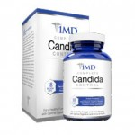 Complete Candida Control* Review: How Safe & Effective Is This Product?