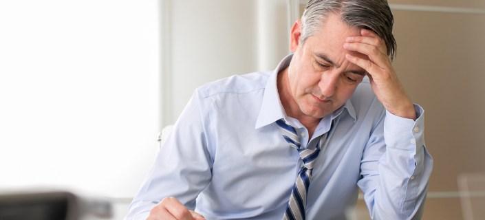 Coping Stress Wellness