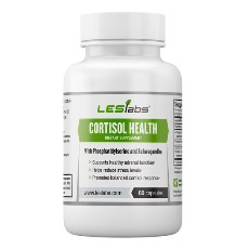 Cortisol Health