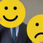 Study Says: Culture has A Link Between Positive Emotions & Health