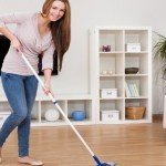 Why It Is Needed To De-Clutter Your Home To De- Stress Your Mind?