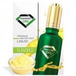 Diamond CBD Bavarian Cream Oil Reviews
