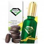 Diamond CBD Cookies & Cream Oil Reviews