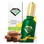 Diamond CBD Fudge Brownie Oil Reviews
