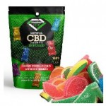 Diamond CBD Mini Fruit Reviews
