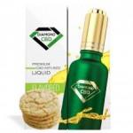 Diamond CBD Sugar Cookie Flavor Oil Reviews