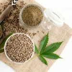 Hemp Oil vs Cannabis Oil: How Are They Different?