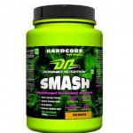 Domin8r Nutrition Smash Review: Is It Safe & Effective?