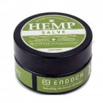 Endoca Hemp Salve Review: How Safe And Effective Is This Product?