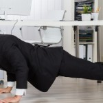 Try 11 Astounding ways To Commence Health & Fitness At Your Workplace