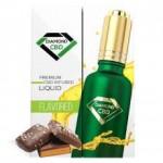 English Toffee Diamond CBD Oil Reviews