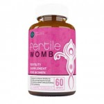 Fertile Womb Review: How Safe And Effective Is This Product?