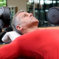Fitness Over 40- Top 10 Thins To Transform In Your Fitness Routine