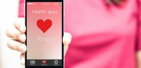 Step Up Your Health Game With The Best Free Health and Fitness Apps