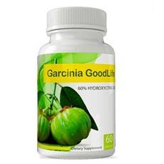 Garcinia Good Life