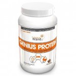 Genius Protein Review: How Safe And Effective Is This Product?