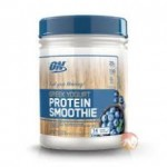 Greek Yogurt Protein Smoothie Review: How Safe And Effective It Is?