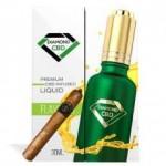 Havana Tobacco Diamond CBD Oil Reviews
