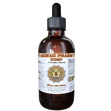 Hawaii Pharm Liquid Extract