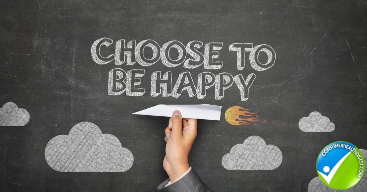 how-exactly-can-you-choose-happiness