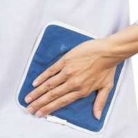 ice-packs -for-back-pain-relief