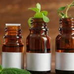 Improving* Mental Health With Naturopathic Medicine – 10 Tips To Know