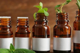 Improving Mental Health With Naturopathic Medicine