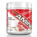 Intra Amino Sport Review: Is It Safe & Effective?