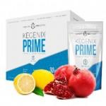 Kegenix PRIME Reviews