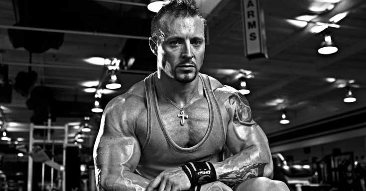 Kris Fitness