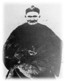 Li-Ching-Yun