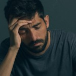 What Is The Connection Between Low Testosterone, Anxiety & Depression?