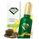 Maple Rum Tobacco Diamond CBD Oil Reviews