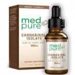 Med Pure CBD Oil Reviews
