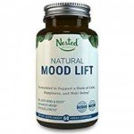 Mood Lift Review: How Safe And Effective Is This Product?