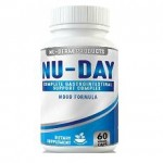 Nu-Day Review: How Safe And Effective Is This Product?