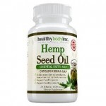 Omega 3 Premium Hemp Seed Oil Review: Is It Safe & Effective?